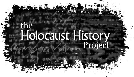 Essays about the holocaust   Someone to do my research paper Brics Industries Limited